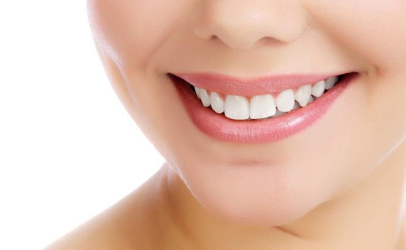 cosmetic dentistry  Maitland, FL