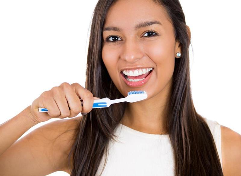 Preventative Dentistry  Maitland, FL